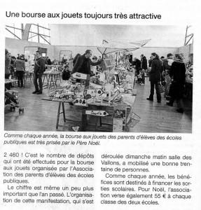 20151201-ouestfrance-bourse-aux-jouets