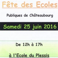fde-2016-flyer-extrait-recto