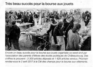 20161129-ouestfrance-bourse-aux-jouets